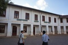 School at Kalw (Michael Chow (HK)) Tags: burma myanmar kalaw