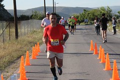 Stin anastrofi - 1 (illrunningGR) Tags: greece races halfmarathon volos illrunning