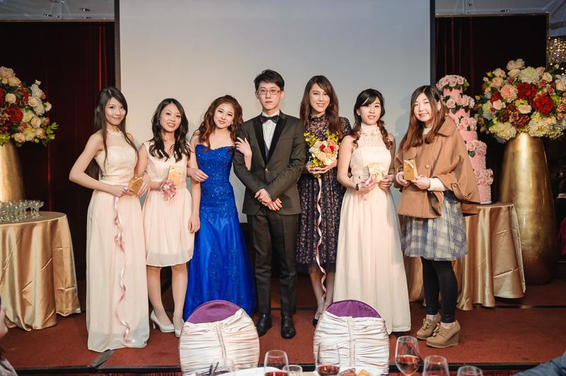 Wedding-0866