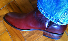 Ropers02 (Suitbr) Tags: cowboy boots roper