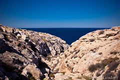 2016-04-09_IMG_3506 (talentfrei79) Tags: espaa primavera canon mar spain mediterraneo abril espana april formentera islas spanien mediterrneo baleares frhling balearen balears 2016 mittelmeer illes 50d pityusen