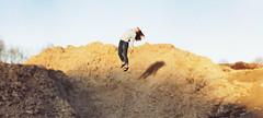 (Kat.Aitch) Tags: girl photography fly kat levitation levitate aitch