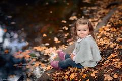 Child (Natali Wendt) Tags: girl kid child