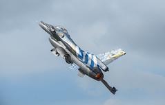 General Dynamics F-16C Fighting Falcon (Boushh_TFA) Tags: england tattoo nikon force general air royal 300mm f16 international falcon fighting nikkor f28 dynamics raf ffd fairford riat 2015 d600 hellenic f16c vrii egva