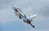 General Dynamics F-16C Fighting Falcon (Boushh_TFA) Tags: england tattoo nikon force general air royal 300mm f16 international falcon fighting nikkor f28 dynamics raf ffd fairford riat 2015 d600 hellenic f16c vrii egva αεροπορία πολεμική