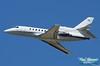 N924WJ (PHLAIRLINE.COM) Tags: flight airline falcon planes arkansas philly 1983 50 airlines phl llc spotting dassault bizjet generalaviation spotter philadelphiainternationalairport kphl airventures n924wj