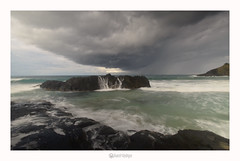 Scotts Head nsw 2447 (marcel.rodrigue) Tags: seascape nature landscape photography australia nsw newsouthwales scottshead midnorthcoast nambuccavalley jkamidnorthcoast marcelrodrigue