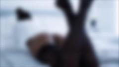 Como aumentar o pnis naturalmente - Aumento Peniano (aumento peniano) Tags: como penis do natural o pau fazer pinto crescer pnis maior tamanho aumento exercicio deixar aumentar peniano alongador engrossar