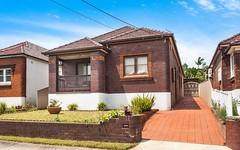 4 Gala Avenue, Croydon NSW