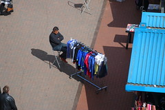 IMG_6865 (Lee Collings Photography) Tags: people leeds april westyorkshire 2304 peo markettrader leedscitycentre peopleinthepicture 23042016