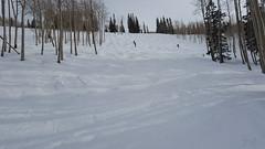 20160119-140242_Utah_GalaxyS6_00141.jpg (Foster's Lightroom) Tags: snow mountains utah us skiing unitedstates northamerica parkcity skiresorts snowskiing katiemorgan jessicamatherson kathleenannmorgan oneparkcity us20152016 canyonsbase
