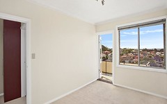 9/58 Cronulla Street, Carlton NSW