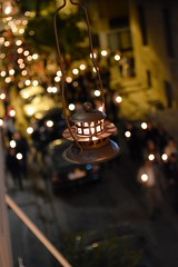 Holy Friday in Athens (Maria Karvouni) Tags: religious athens holy greece friday christianism