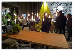 Salone_Mobile_Milano_2016_085 (fdpdesign) Tags: italy mobile lumix lights design italia milano panasonic salone luci sedie stands fiera salonedelmobile tavoli 2016 mobili progetto progettazione allestimenti lx3 fieristici