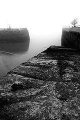 slipway (Towner Images) Tags: port liverpool duck dock quay wharf mallard slipway towner southferryquay townerimages