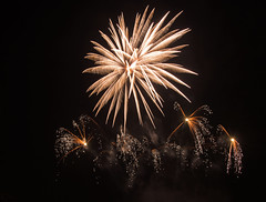 Canada Day_0019 (janetliz) Tags: summer night fireworks celebration canadaday mississauga streetsville
