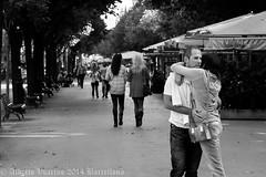 Barcellona 25.10 - 02.11.2014 - WEB - 010 (Albycocco80) Tags: barcelona catalunya sitges barcellona catalogna barcelona2014 barcellona2014 albycocco80 albertovoarino albertovoarino2014 albertovoarinophotos2014 albycocco802014 albycocco80photos2014