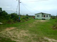 Belize City - Home III (The Popular Consciousness) Tags: belize belizecity centralamerica