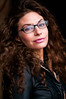 Wren B January 7 2016-4402 (houstonryan) Tags: california blue b eye art hair print four photography glasses see utah eyes pretty photographer photoshoot modeling ryan houston fast clear southern curly photograph actress acting actor wren sight now haired spectacles wavy clearly foureyes lenses spontaneous eyesight correction houstonryan