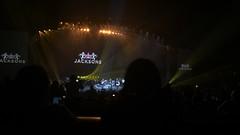 IMG_3712 (daewoo1534) Tags: monster michael george ross theatre christina magic johnson rick joe jackson hollywood planet tribute benson perry axis aerosmith coronel jacksons 2016 millian neyo luid ces2016