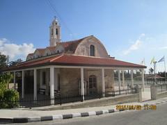 IMG_2312 (richard_munden) Tags: cyprus kolossi