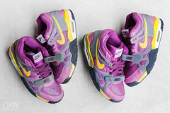 Viotech Trainers. (dunksrnice) Tags: air jr nike trainer rolo 2016 tanedo viotechs dunksrnice wwwdunksrnicenet rolotanedo dunksrnicenet rolotanedojr rtanedojr