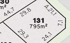 131 Sunvale Crescent, Estella NSW
