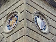 italy italia firenze