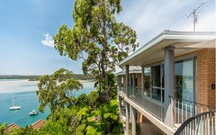 Address available on request, Port Hacking NSW