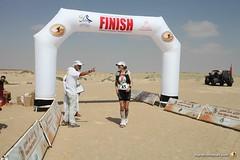 3-Oman-Desert-Marathon-Day-6_9785