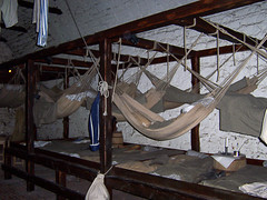 castel-bunks_IMG_8241 (Roger Brown (General)) Tags: street city castle scotland edinburgh gallery yacht united capital royal scottish kingdom dungeon southern most forth national shore second seventh princes academy sights waverley lothian firth britannia included located populous