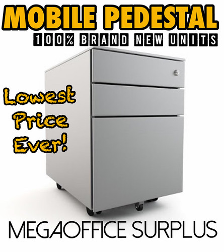 Steel Cabinet Office Mobile Pedestal Cheapest Furniture Manila Philippines