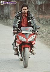 Ballia Ke Dabangai !! DABANGAAI ! Teaser ! SS Film Factory !    ! 1st Look ! Bhojpuri Film 2016 (smanish692) Tags: film movie action ss hero ke actor shaikh manish singh shahjahan anjana 2016 mrp superhit fectory bhojpuri jaswantsingh ballia baagi balliastic smrat priyasharma dabangai baahi bhojpuriupcomingmovieballiakedabangaistarcastmanojrpandey anjanisinghudharibabu preetisinghaniya smarata premdubeyetc