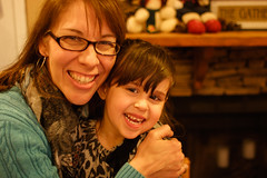 20160120-046-1677 (dview.us) Tags: family pappa hudson