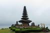 Lake and Temple Beratan (Corin Garnett-Law) Tags: bali lake indonesia temple beratan