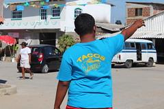 Dos de calle para llevar! (Lau Zrate) Tags: street people tacos