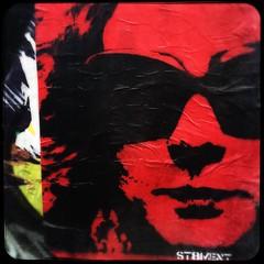 St8ment, London (steckandose.gallery) Tags: uk streetart london pasteup art graffiti stencil super urbanart installation shoreditch funk hyper hackney bricklane fashionstreet eastlondon redchurchstreet stencilgraffiti 2016 boundarystreet hyperhyper streetartlondon blackallstreet spittafield st8ment st8mentstreetart st8menturbanart st8mentart st8mentst8mentartst8mentstreetartstreetartarturbanartstickerpasteupkisshamburgstencilstencilgraffitigraffiti redchurchstreetlondonukeastlondonhackneyshorditch streetarturbanartart steckandose steckandosegallery