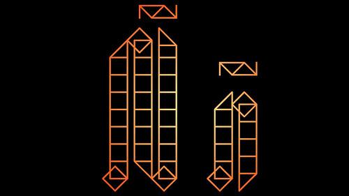 "Alberto Durero - Reinterpretaciones • <a style=""font-size:0.8em;"" href=""http://www.flickr.com/photos/30735181@N00/24215182775/"" target=""_blank"">View on Flickr</a>"