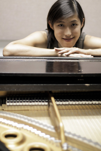 JihoNation-jiho-sohn-baltimore-photography-chungwon-lydia-chung-portland-piano-peabody-classical-private-lesson-performer0005-IMG_3011