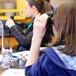 binoculars--intro-to-birding-lab-day-1_23857021924_o