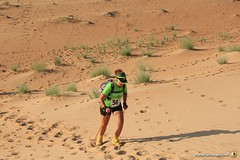 3-Oman-Desert-Marathon-Day-5_3029