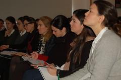 mejorescolegios-debate-escolar-madrid (30)