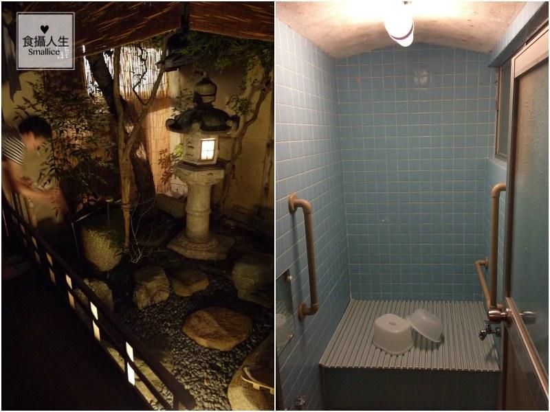 batch_itoya廁所