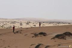 3-Oman-Desert-Marathon-Day-6_0045