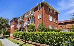 3/106 Kingsway, Woolooware NSW