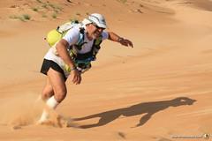 3-Oman-Desert-Marathon-Day-5_3046