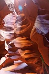 Kanion Antylopy | Antelope Canyon