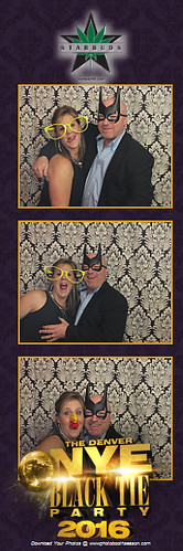 "NYE 2016 Photo Booth Strips • <a style=""font-size:0.8em;"" href=""http://www.flickr.com/photos/95348018@N07/24455629229/"" target=""_blank"">View on Flickr</a>"