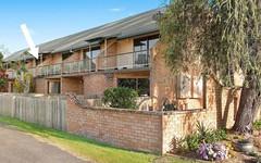 4/47 Norton Street, Ballina NSW