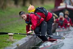WE-A16-3885 (Chris Worrall) Tags: chris water sport speed river boat kayak power action marathon dramatic competition canoe canoeing splash newbury exciting watersport competitor greatbedwyn worrall chrisworrall theenglishcraftsman watersidea